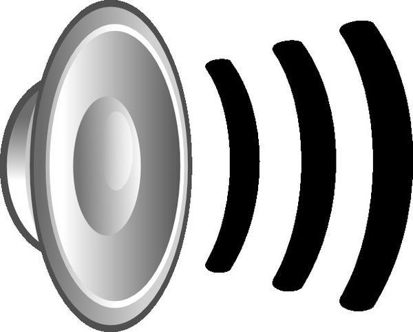 Sound cv