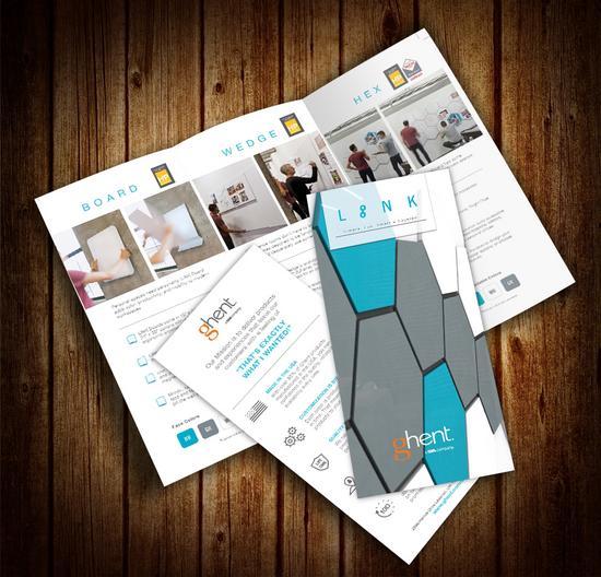 Tri fold brochure thumb