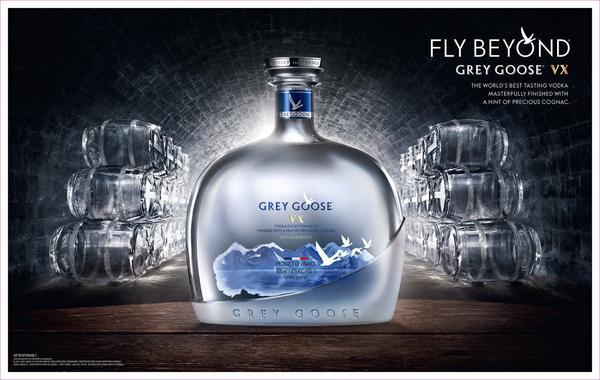 7296851 grey goose vx ad creative cv
