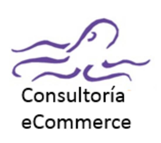 Consultor a ecommerce thumb