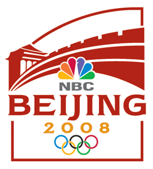 Nbc beijingolympics logo cv