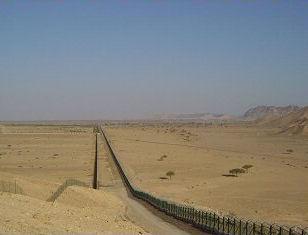 Desert1 cv