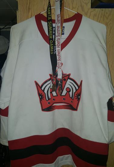 Kings cv