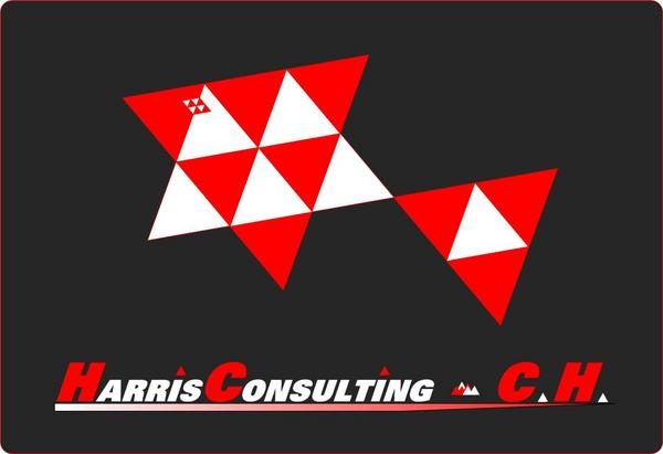 Harrisconsulting ch cv