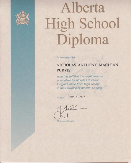 Real diploma 001  1  cv