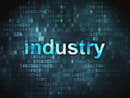Industry analysis graphicc thumb