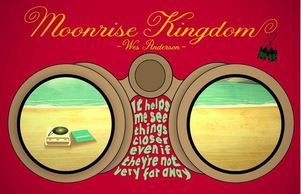 Moonrise kingdom final cv