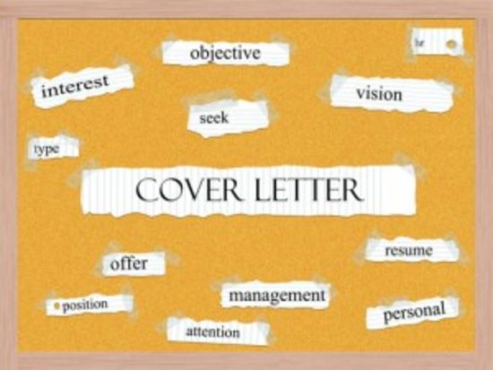Cover letter graphic thumb
