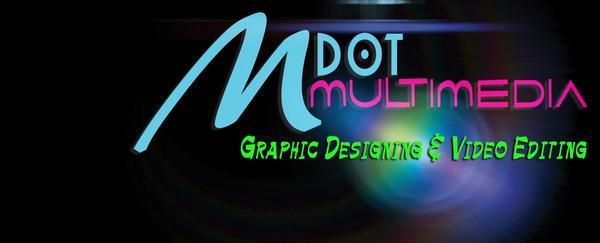 Mdot multimedia cv