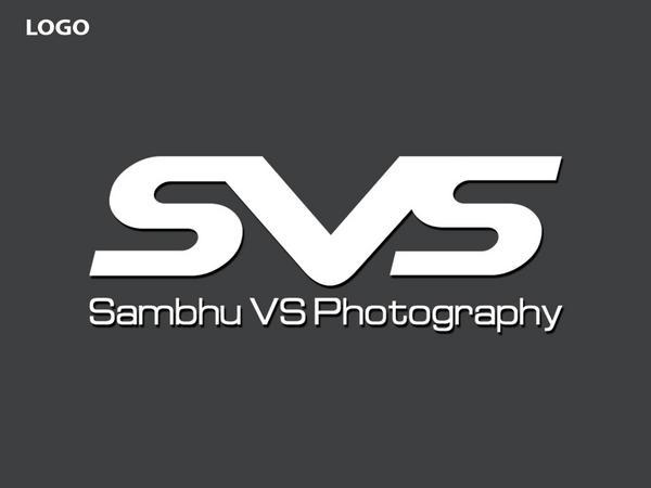 Sambhu  logo cv