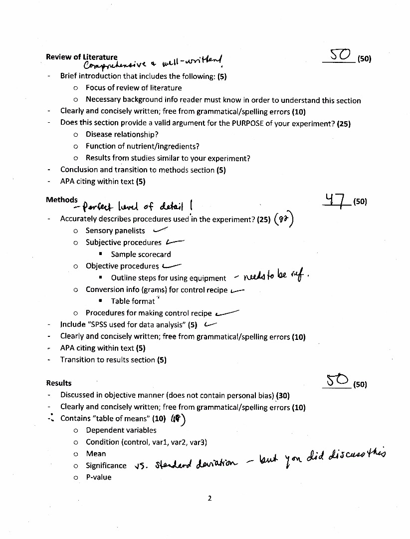 russia essay questions year 10