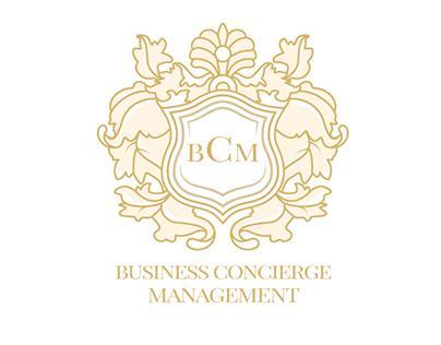 Bcm cv