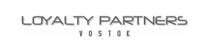 Logo lpv cv