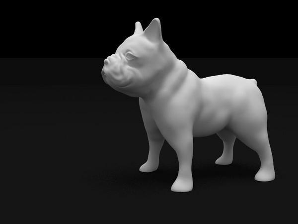 Frenchbulldogrender03 cv