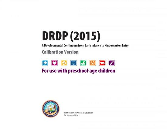 Drdp2015preschool thumb