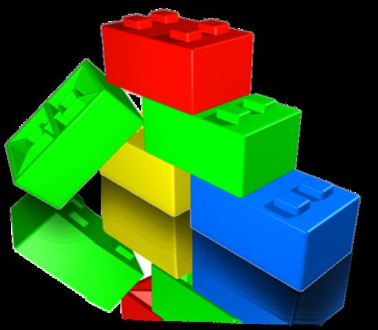 Lego clip art 22413 thumb