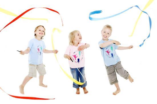 Kidsdance1 thumb