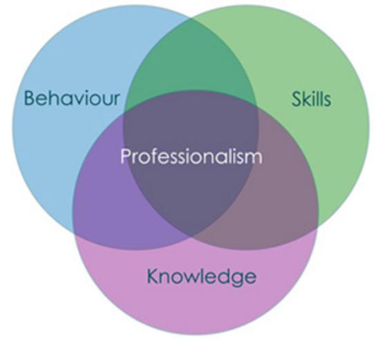 Professionalism thumb