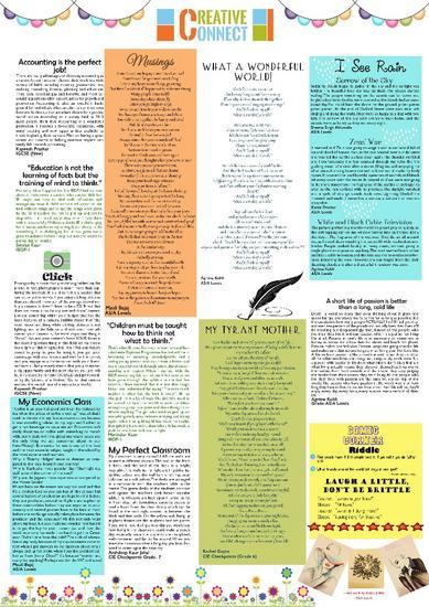 Page4 final cv