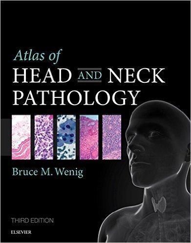Atlas head pathology 2015 cv