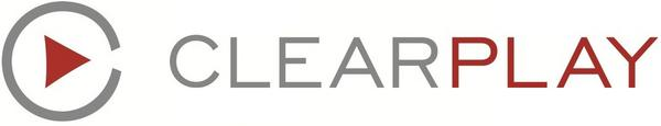 Clearplay logo cv