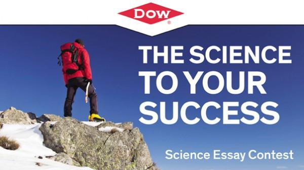 Dow cv