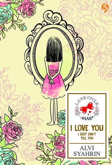 I love you cover luar cv