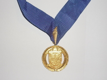 Placas diplomas 009 cv