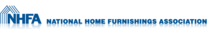 Nhfa skin logo v1 cv