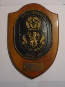 Placas diplomas 020 cv
