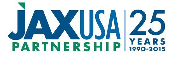 Jaxusa25 logo rgb thumb