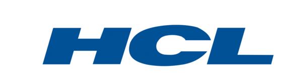Hcl cv