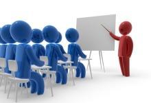 Educatie1 cv