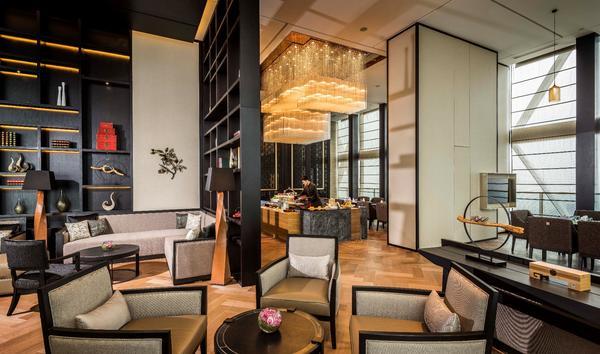 Club lounge 1 cv