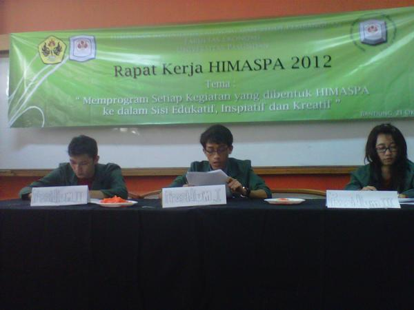 Img 20121021 00637 cv