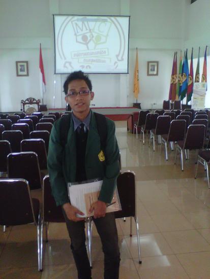 Img 20121123 00663 cv