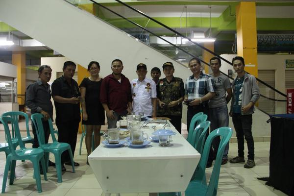 Img 0588 cv