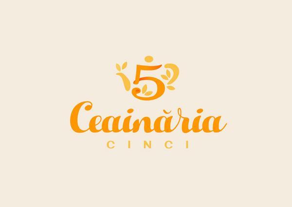Ceaina cv