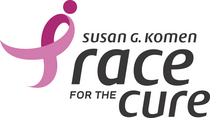 Race no sponsors rgb jpg cv