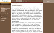 2008   novartis intranet cv