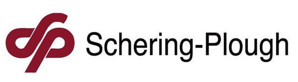 Schering cv