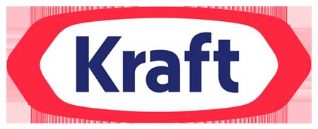 Kraft foods logo2012 cv