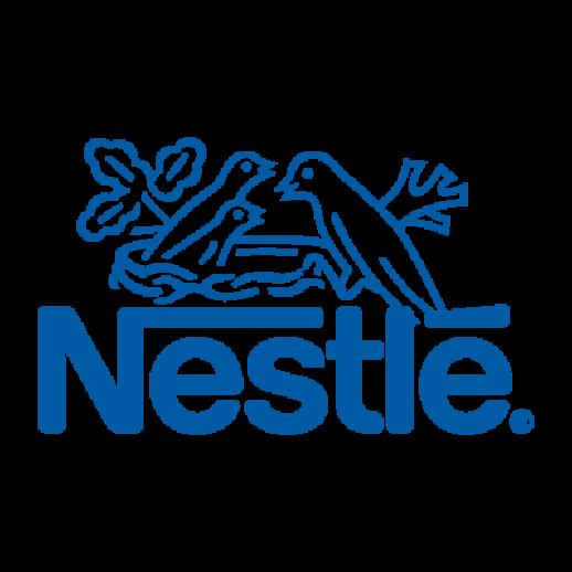 Nestle logo png 02541 cv