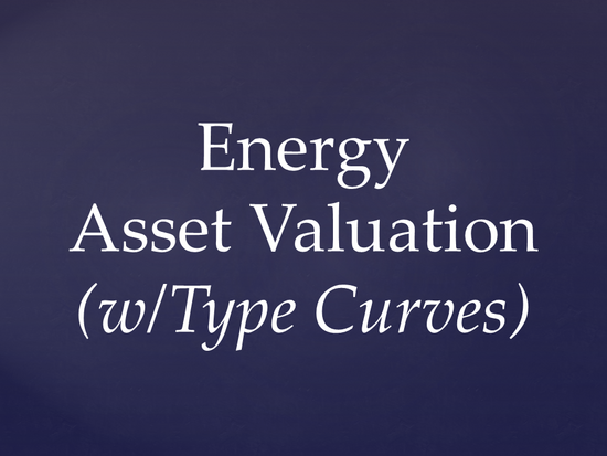 Asset valuation 2016 thumb