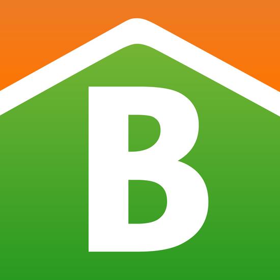 Belvilla ipad app storeicon 1024x1024px thumb