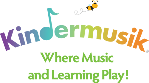 Kindermusik logo cv