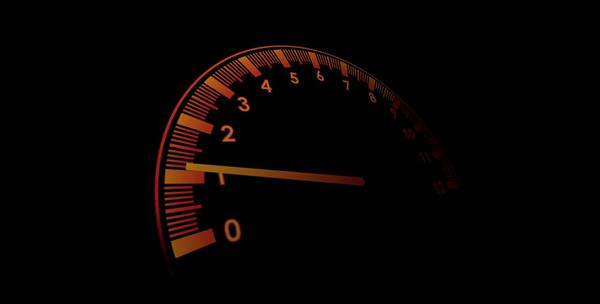Tn horsepower cv