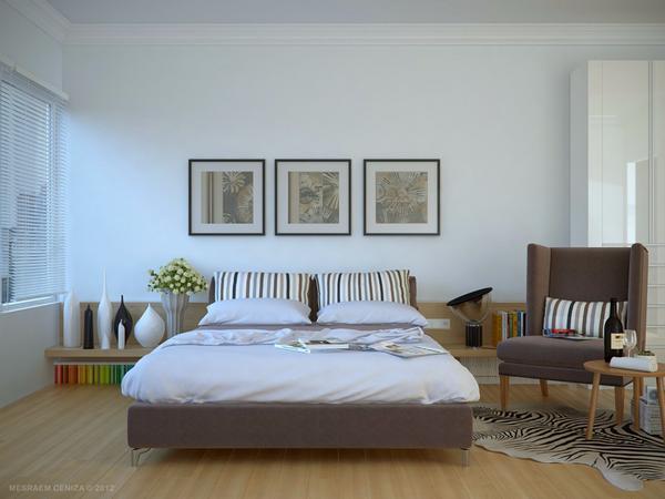 Bedroom 01 cv