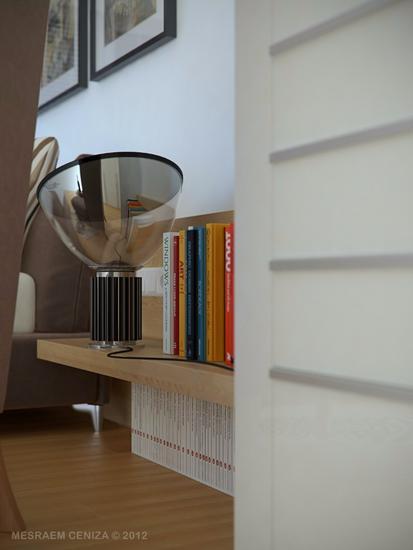 Lamp 02 cv