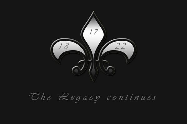 Legacy jpg cv